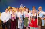 Herzgut Hostessen Berlin Veranstaltungsbetreuung Veranstaltungspersonal