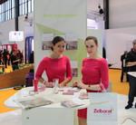 Messehostessen Herzgut Hostessen Berlin Kongresspersonal