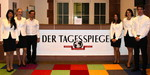 Herzgut Hostessen Gästebetreuung Firmenevents Berlin