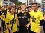 Herzgut Hostessen Dortmund Promotionspersonal Streetpromotion