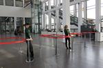 DKK 2016 Berlin Herzgut Hostessen Kongressbetreuung