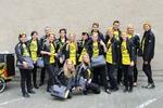 Dortmund Promotion Berlin Herzgut Hostessen