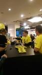 Dortmund Produktberatung Herzgut Hostessen