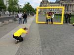 Dortmund Fotohostessen Herzgut Hostessen