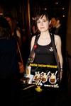 Verlosung Clubpromotion Berlin Herzgut